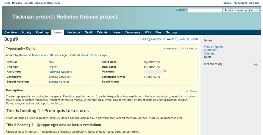 eea-redmine-theme